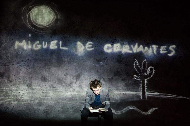 Quijote-5