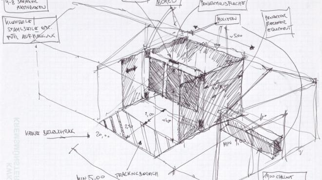 electronerds_concept