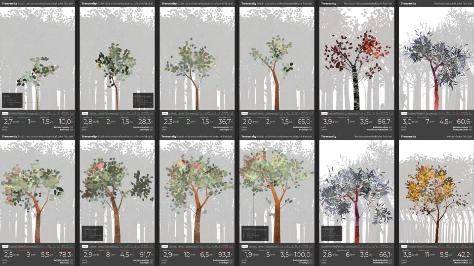 Treeversity_04